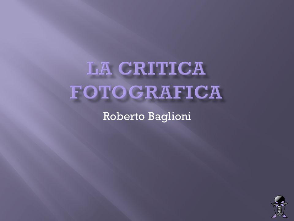 Roberto Baglioni