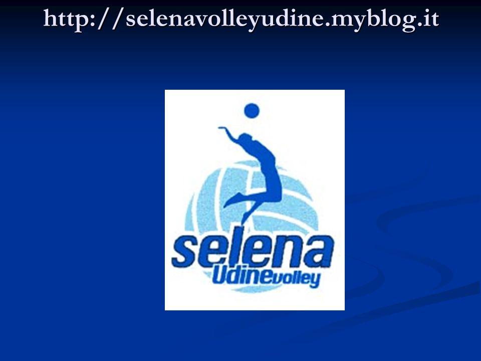 http://selenavolleyudine.myblog.it
