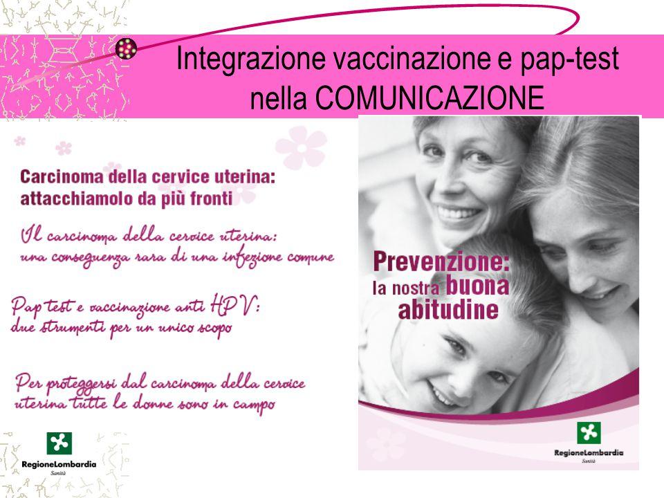 Rapporto sulla sorveglianza post marketing dei vaccini in Italia – anno 2012 – AIFA Nel 2012, le segnalazioni riguardanti vaccinazione HPV sono state 293: la percentuale di reazioni avverse gravi è simile per i due vaccini.