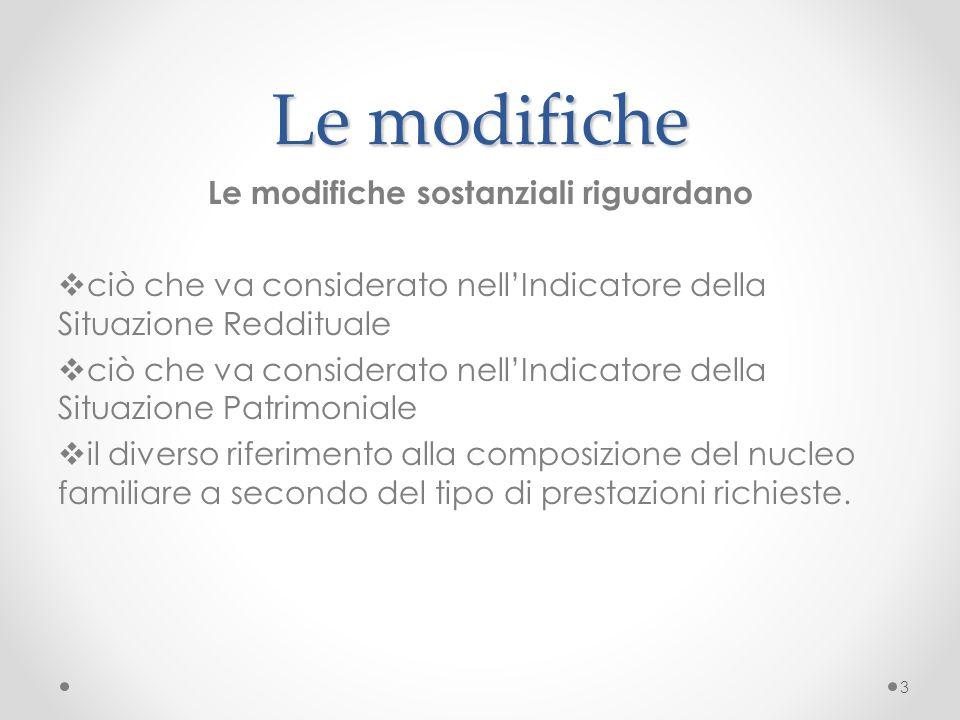 Immobili all'estero A norma del Decreto «Salva Italia», è considerato anche il patrimonio immobiliare ubicato all'estero.