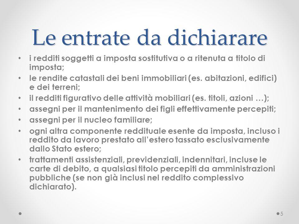 Le componenti accessorie della retribuzione Le somme erogate ai sensi del Decreto Legge 185/2008 e del Decreto Legge n.