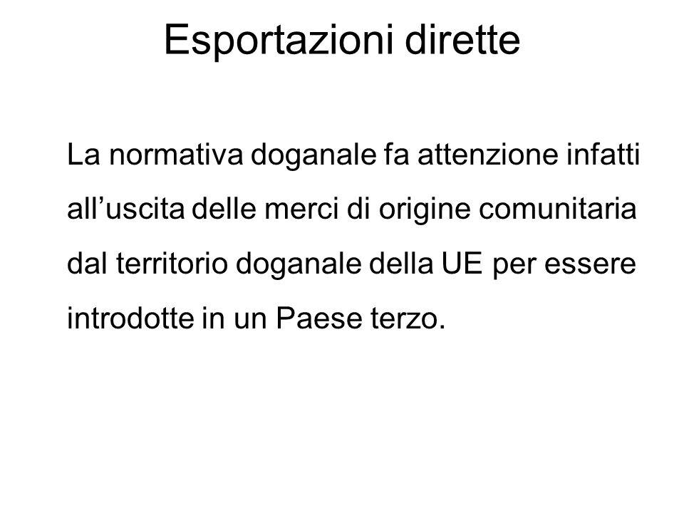Plafond Tanto è previsto nell articolo 8, c.1, lettera c) e c.