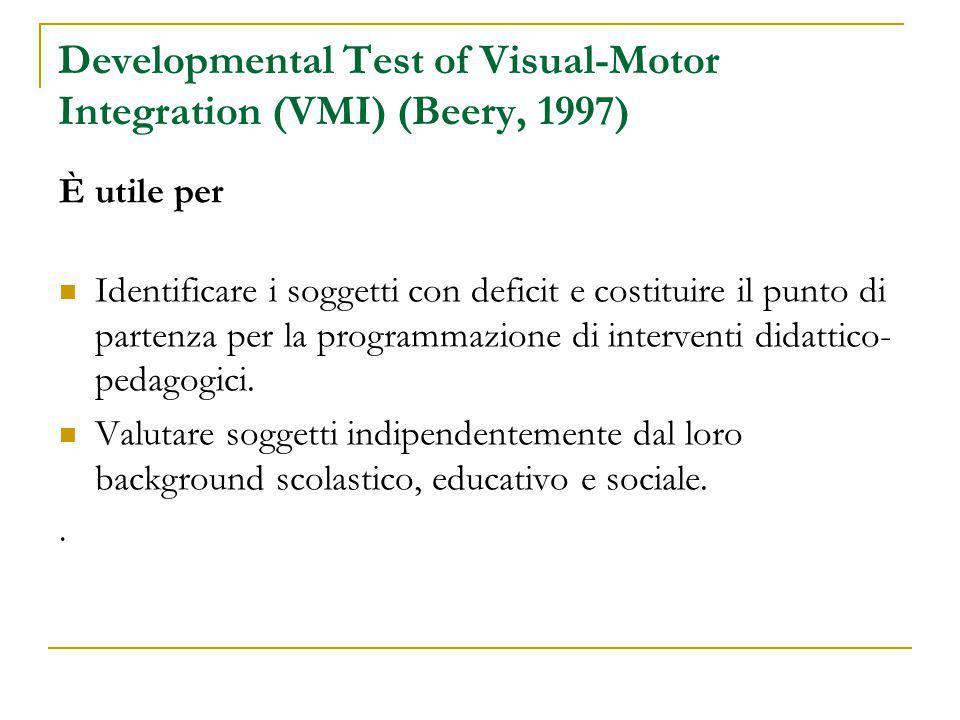 Prove di Lettura MT-2 (Cornoldi e Colpo) Le Prove di Lettura MT-2 valutano oltre le abilità di lettura, anche quelle di comprensione del testo.
