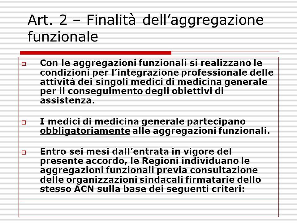 Art. 1 - comma 3  Al fine di espletare i suoi compiti nel rispetto dei principi sopra indicati, il medico svolge la propria attività facendo parte in