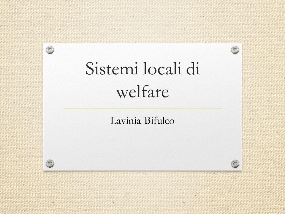 Per quanto riguarda le prestazioni per le persone anziane, la percentuale italiana è del 61,3% contro la media europea del 45,8%.