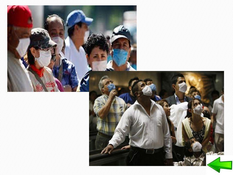 Si definisce epidemia il diffondersi di una malattia, che colpisce quasi simultaneamente una collettività di individui avente la stessa origine.