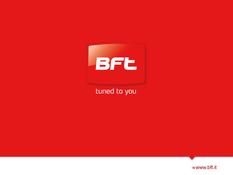 www.bft.it