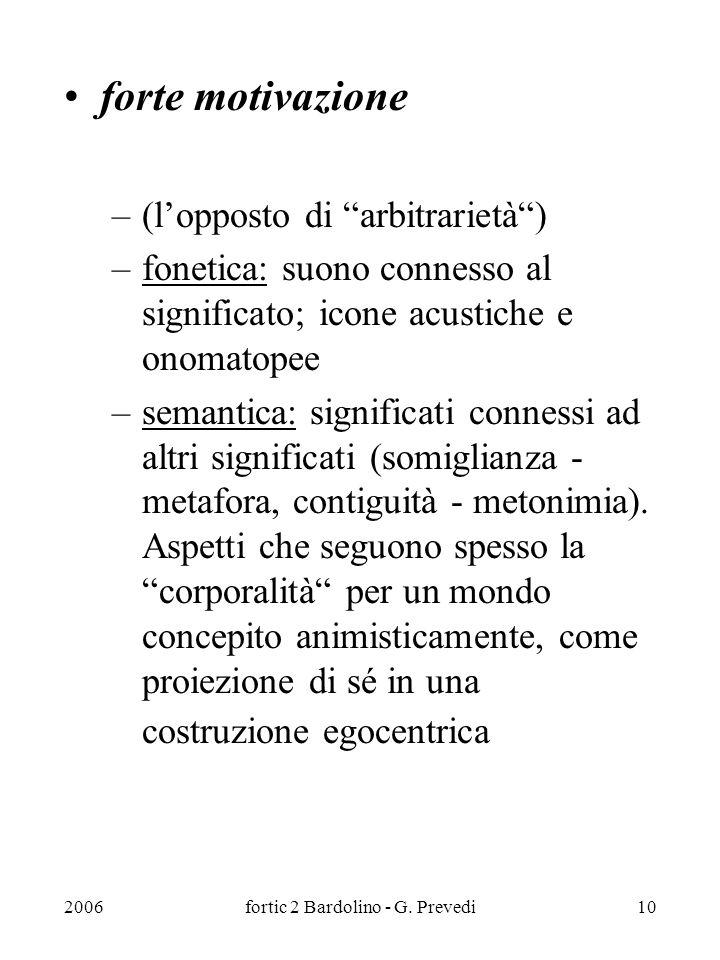 2006fortic 2 Bardolino - G.