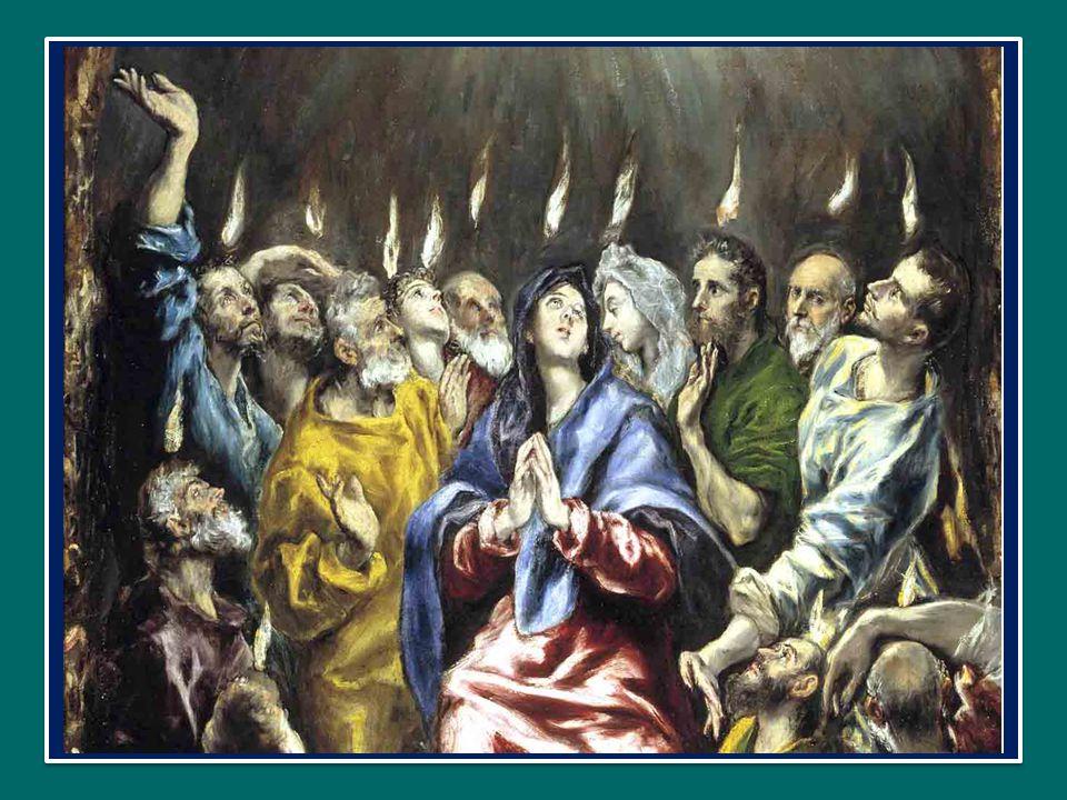 Papa Francesco ha introdotto la preghiera mariana del Regina Coeli dalla Piazza San Pietro nella Festa di Pentecoste 8 giugno 2014 Papa Francesco ha i