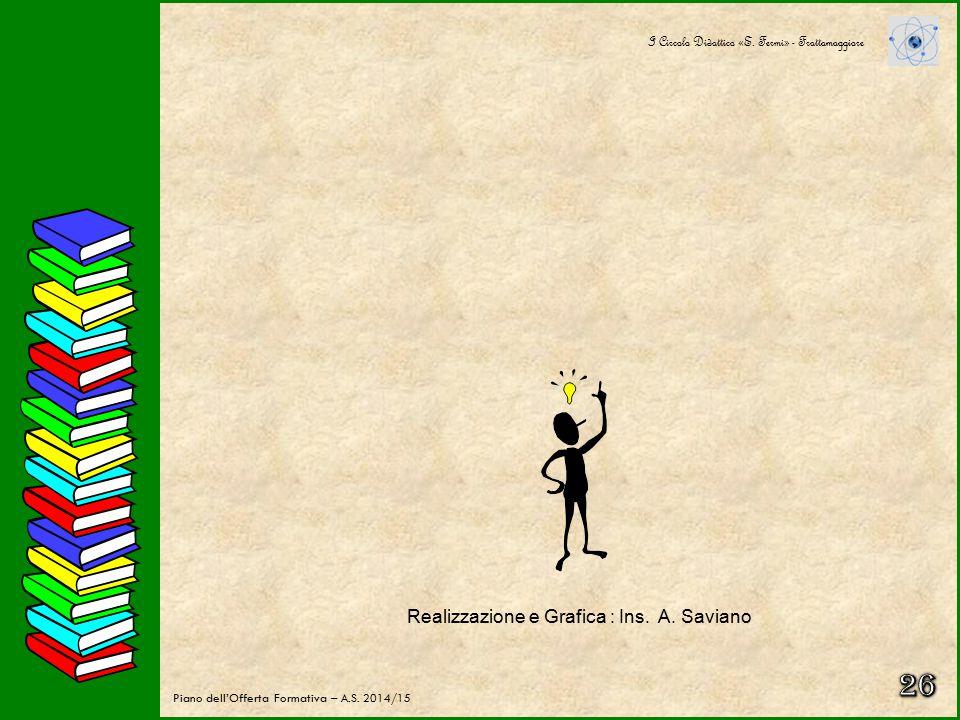 RISORSE PROFESSIONALI DIRIGENTE SCOLASTICO: Prof. Costanzo Sossio Prima collaboratrice:Pezzullo Maria Coordinatrice via Vergara:Anatriello Carmela Coo