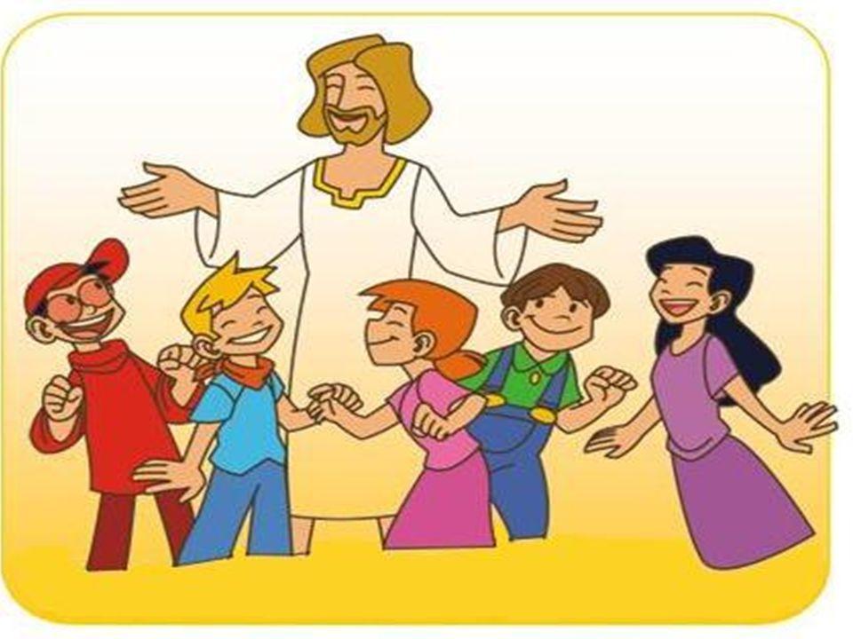 Centro per l Evangelizzazione e la Catechesi26 Le tecniche di animazione, opportunamente scelte ed utilizzate, favoriscono la vita di gruppo e la COMUNICAZIONE all'interno del gruppo.