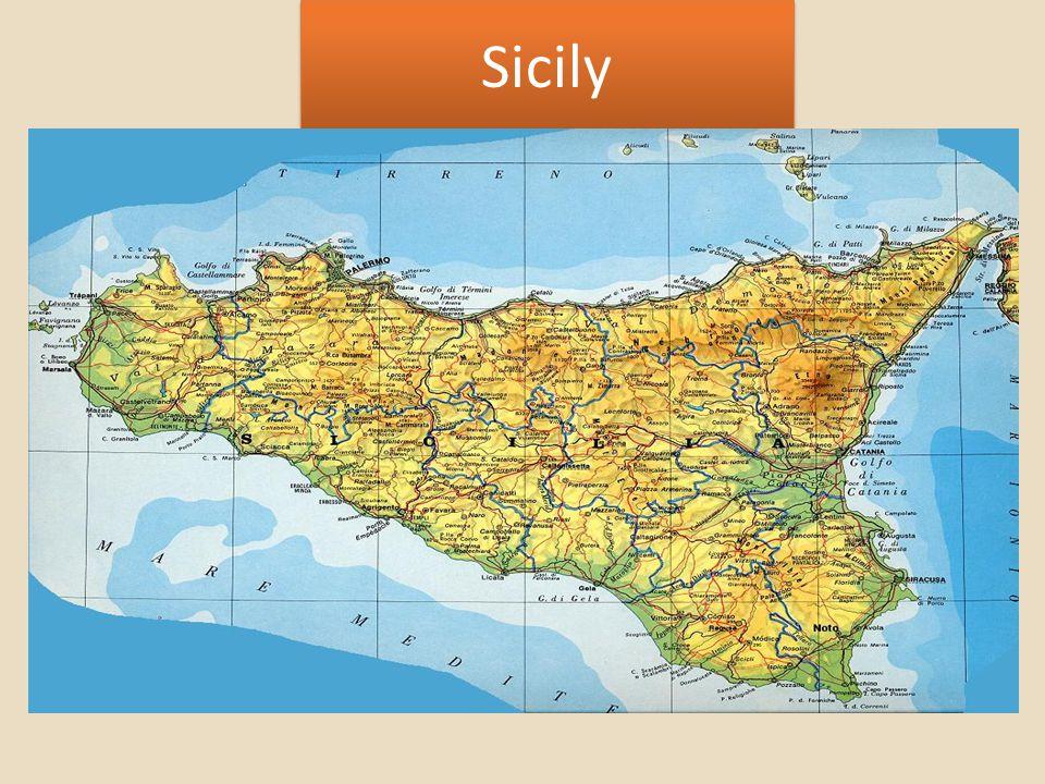 Catania Scogliera