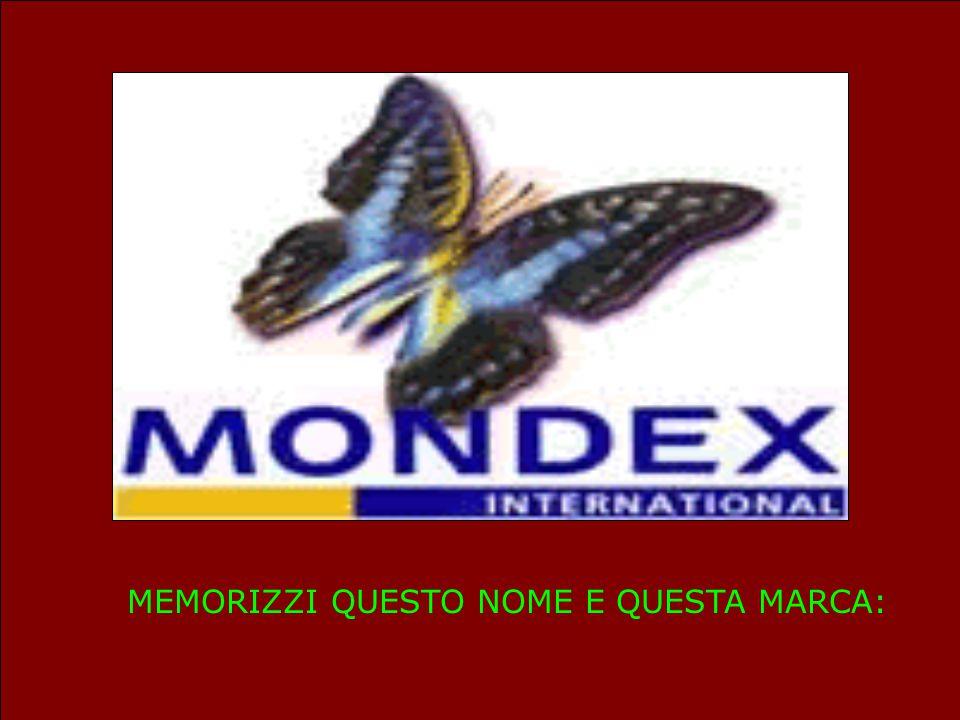 La impresa MOTOROLA è quella che stà producendo il microchip per la MONDEX SMARTCARD, la quale ha realizzato vari impianti in esseri umani usando il b