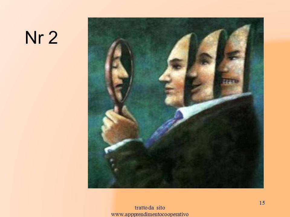 Nr 2 15 tratto da sito www.appprendimentocooperativo