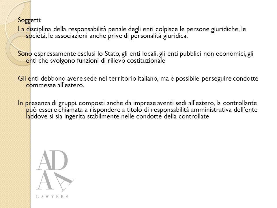 Il ruolo del Dottore Commercialista Prof. Avv. Alessio Di Amato 36