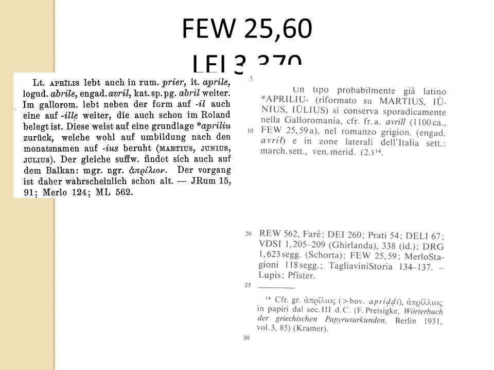 FEW 25,60 LEI 3,370