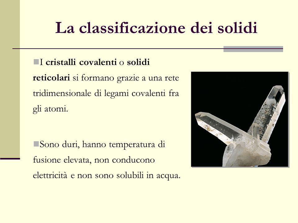 Le proprietà intensive dello stato liquido La viscosità, cioè la resistenza alla scorrimento, è dovuta alla forza di attrazione intermolecolare tra le lamine liquide.