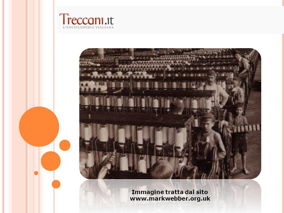 L'industrializzazione dell'area tedesca si colloca a cavallo tra l'epoca delle ferrovie e la seconda rivoluzione industriale.