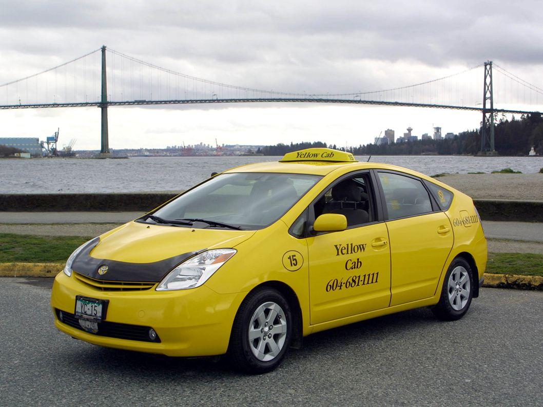 La motorisation hybrideFrançois Roby – UPPA - octobre 2004 certains le pensent