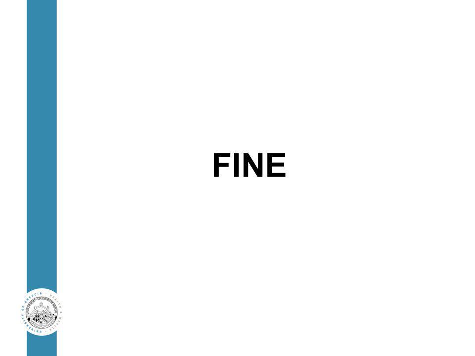FINE 33