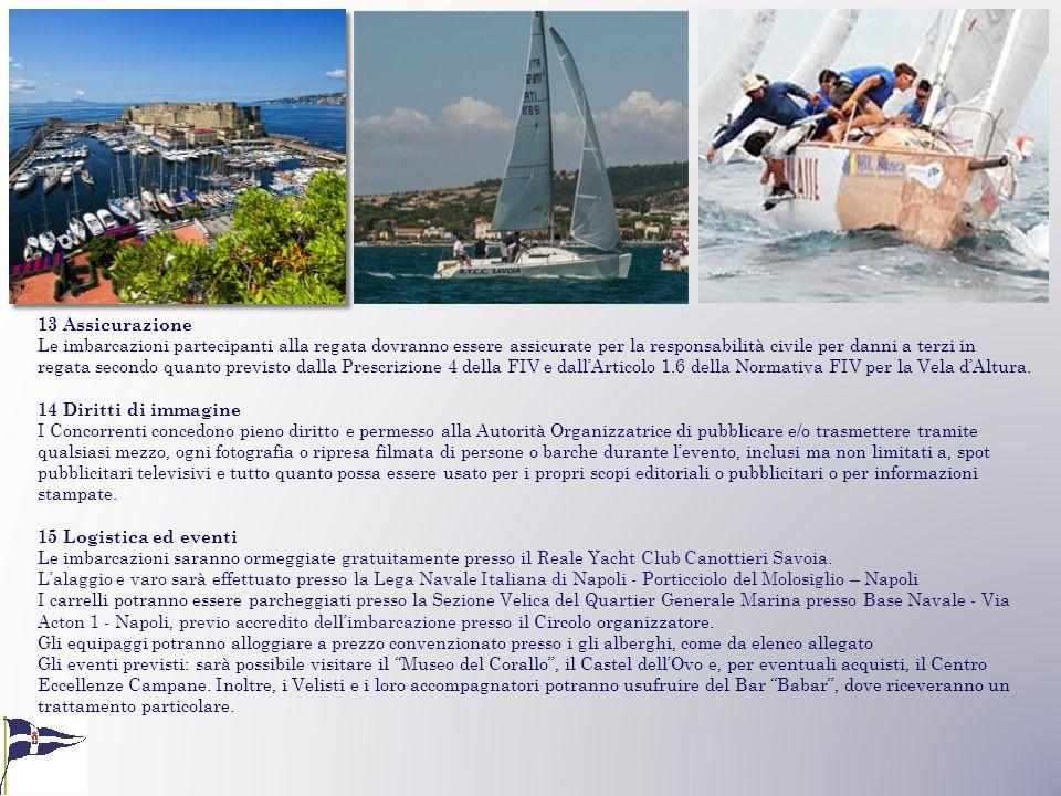 Patrocini Sponsor Associazione delle Medaglie d'oro al Valore Atletico CONI provincia di Napoli