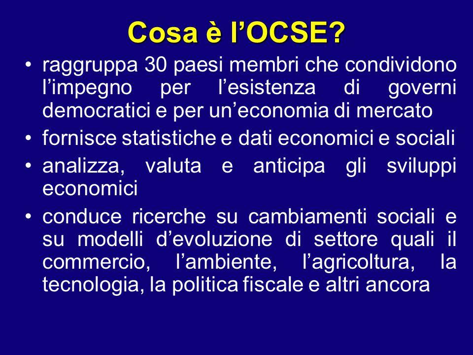 Decreto-Legge n 137 del 1/9/2008 Art.1. - Cittadinanza e Costituzione.