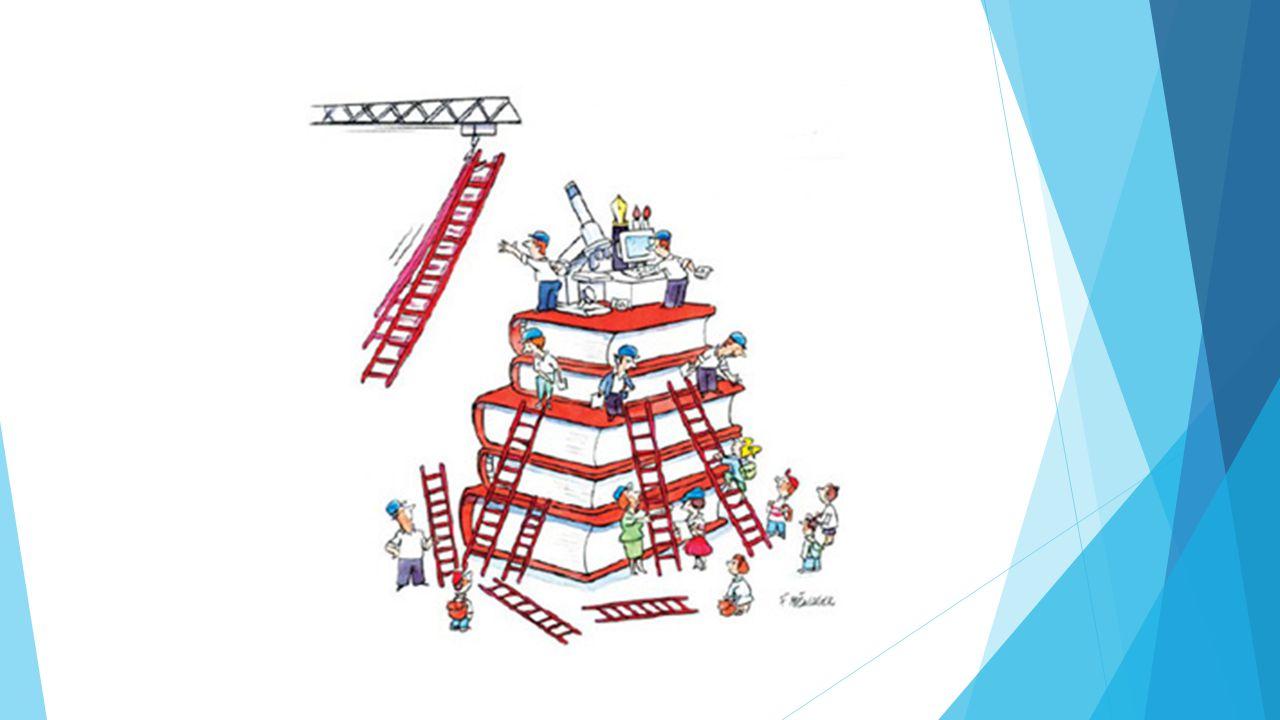 FASE 2: PROGETTAZIONE E AVVIO  Incontro 1: presentazione progetto e costituzione laboratori - incontro tra i conduttori di laboratorio e i docenti coinvolti dei singoli ordini di scuola, per condividere le linee guida del progetto e impostare le fasi delle attività successive.