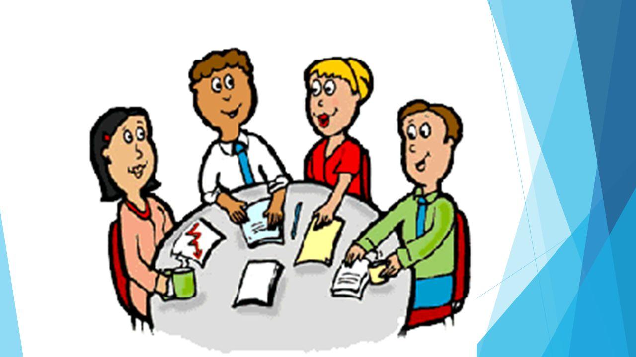 FASE 3: ATTUAZIONE ATTIVITA' DI RICERCA AZIONE E SVILUPPI  Attuazione in classe delle attività di ricerca azione programmate nei laboratori nella fase 2: ciascun docente sperimenterà in una o più classi il percorso ideato all interno del proprio laboratorio di appartenenza.
