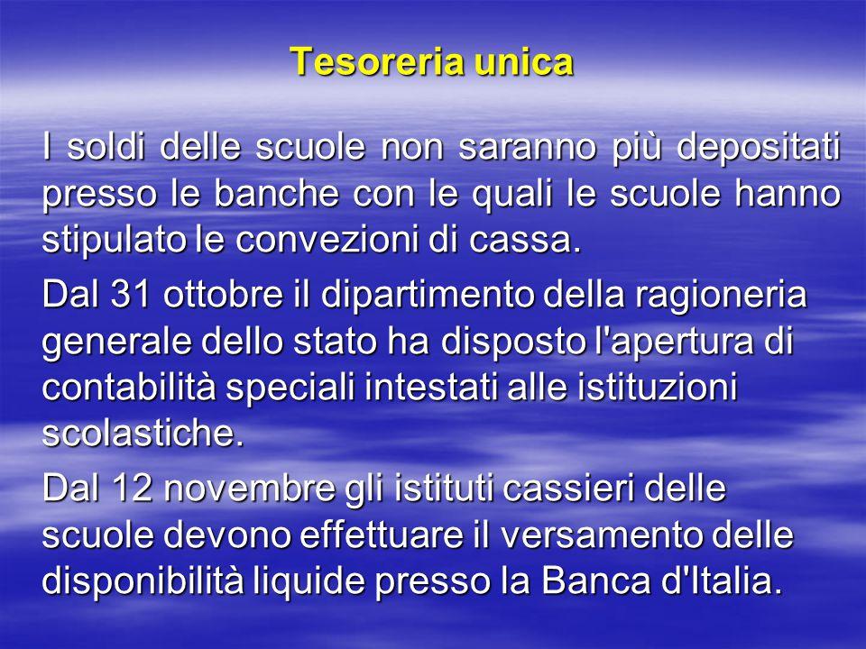 Pagella elettronica  La pagella elettronica ha la medesima validità legale del documento cartaceo ed e resa disponibile per le famiglie sul web o tramite posta elettronica o altra modalità digitale.