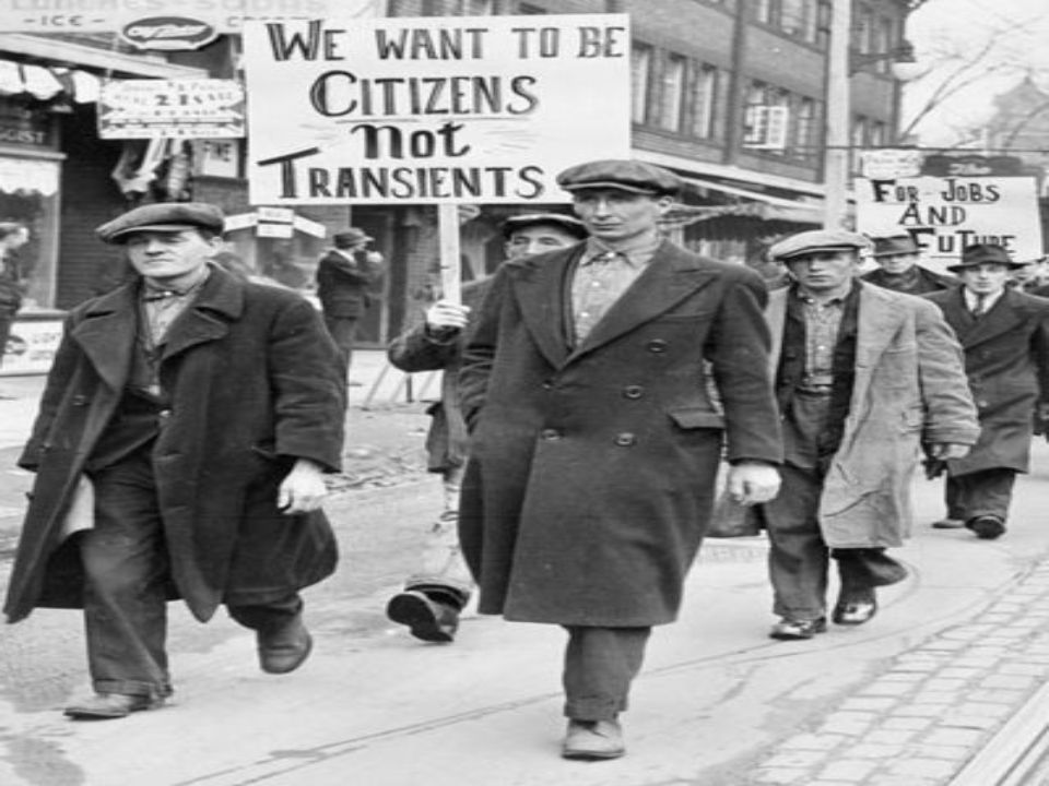 La difficoltà non sta nelle idee nuove, ma nell'evadere dalle idee vecchie, le quali, per coloro che sono stati educati come la maggioranza di noi, si ramificano in tutti gli angoli della mente John Maynard Keynes, Prefazione a Teoria generale dell'occupazione, dell'interesse e della moneta