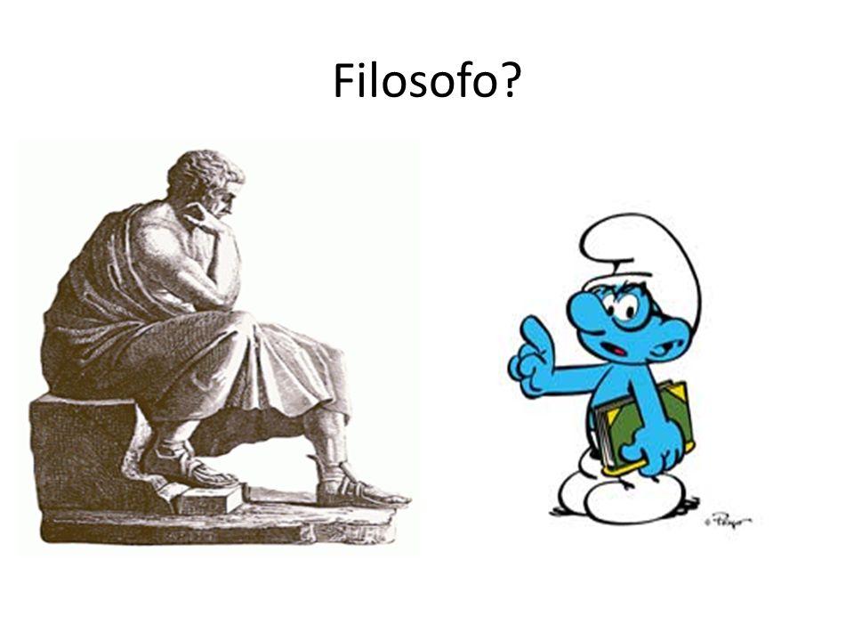 Sociologi?