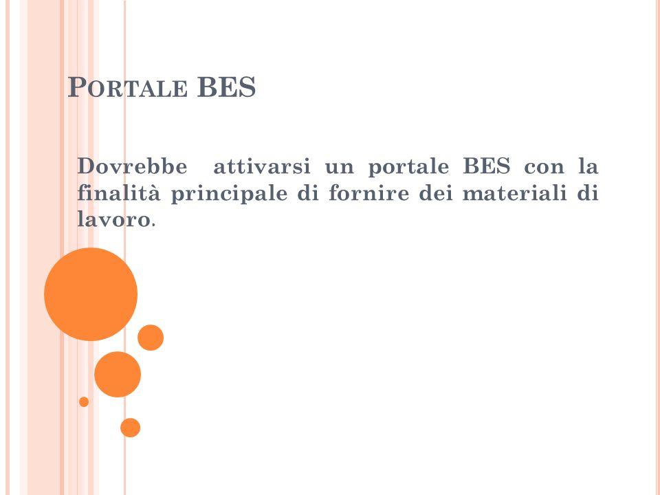 C ORSI A P AVIA A Pavia saranno attivati due corsi: 1.