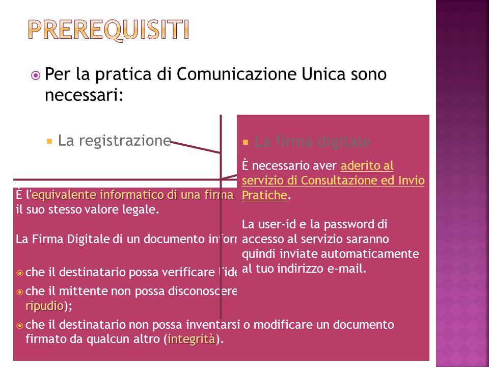 13/11/2013 Sanctus Victor CIR&TTO 4 equivalente informatico di una firma autografa È l' equivalente informatico di una firma autografa apposta su cart