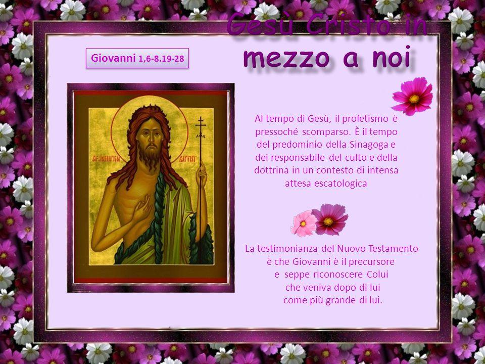 A conclusione della sua lettera, Paolo lancia questa esortazione: « Siate sempre nella gioia.