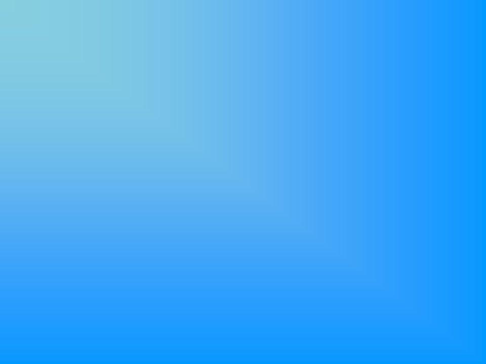 LA GRAZIA DEL SACRAMENTO DELLE NOZZE Nel documento Evangelizzazione e sacramento del matrimonio leggiamo: «originalità del momento iniziale», che non rappresenta solo «il primo momento cronologico, al quale seguiranno altri di simile valore, ma costituisce anche e propriamente la sorgente e il fondamento di una nuova situazione di vita che, in forza del sacramento, può e deve essere vissuta in Gesù Cristo e nella Chiesa».