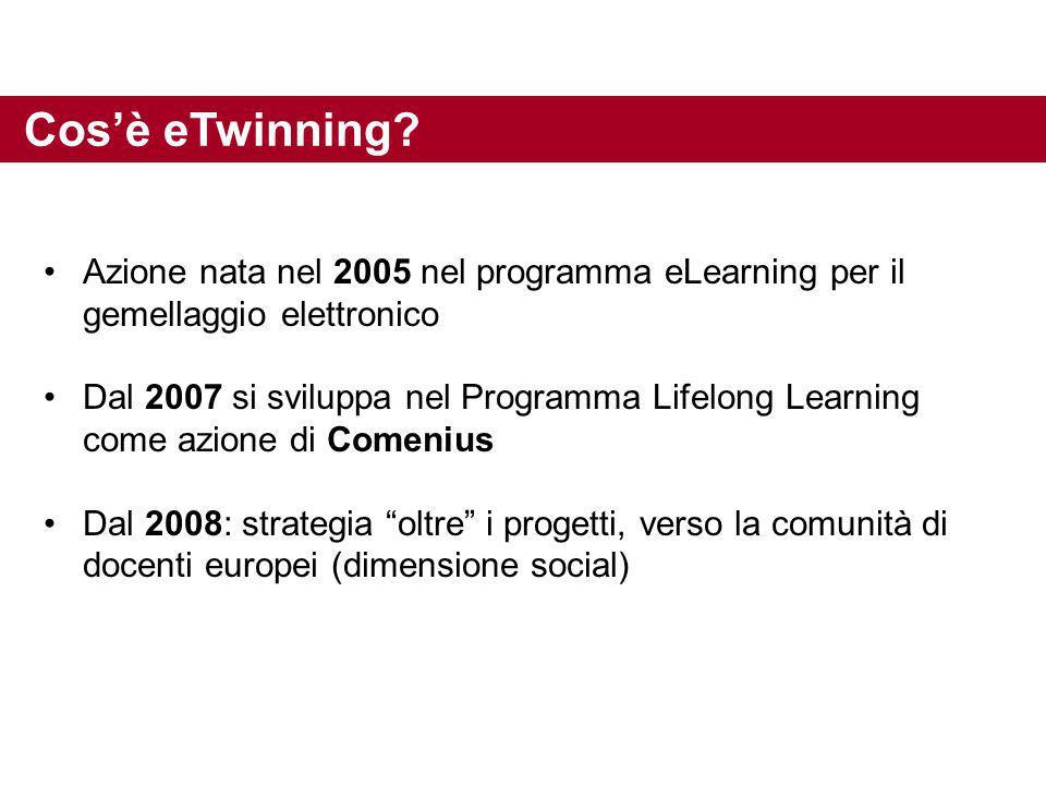 Azione chiave 1 Mobilità individuale per apprendimento Azione chiave 2 Cooperazione per l'innovazione e le buone pratiche Azione chiave 3 Sostegno alla riforma delle politiche Azioni chiave Erasmus+