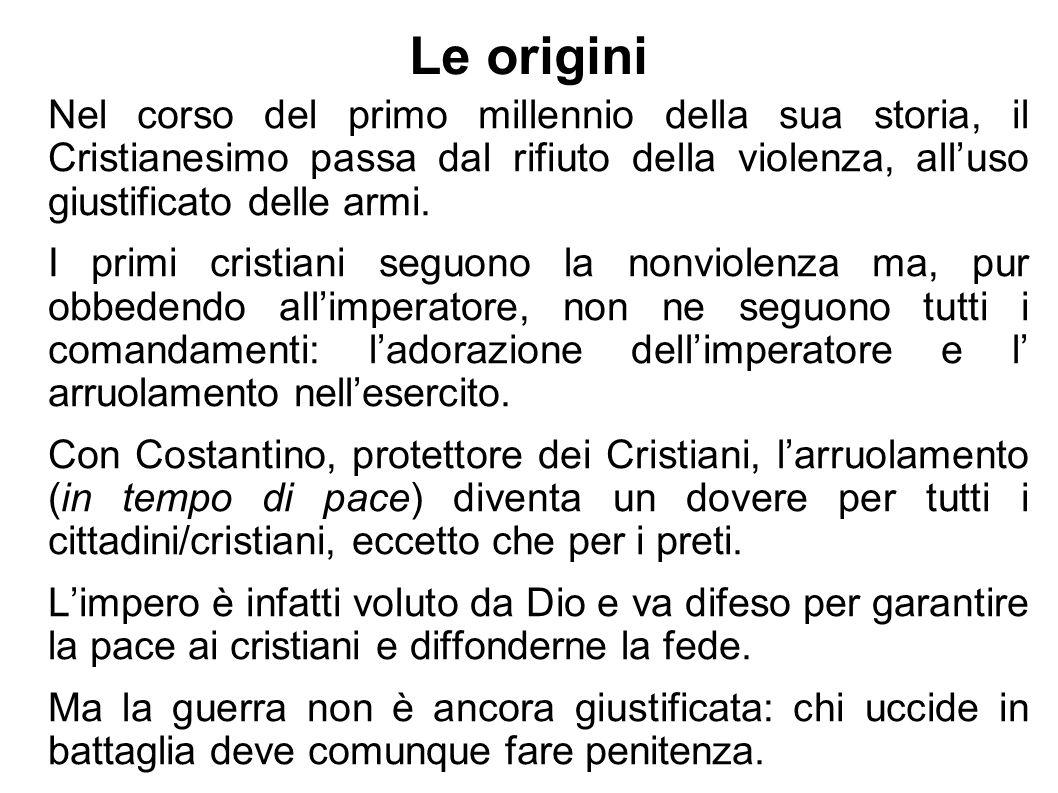 LA PRIMA CROCIATA 1.Edessa, sotto Baldovino di Fiandra.