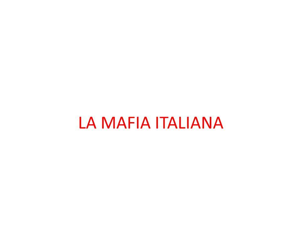 I capi mafiosi Ljuba Zemunac è conosciuto come il padrino della mafia serba durante gli anni '70 e '80;operava in Germania e in Italia.