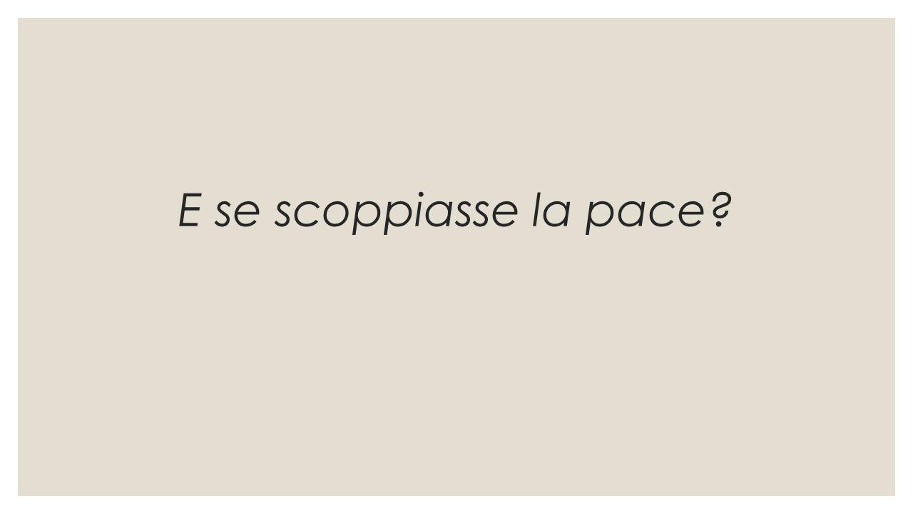 Pubblicato sabato 27 dicembre 2014 su LA SICILIA di Catania.