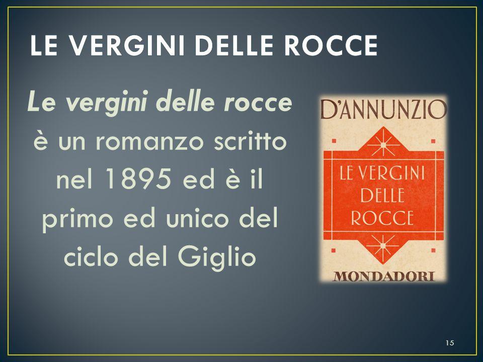 Claudio Cantelmo è l ultimo discendente di una nobile e antica famiglia che in passato ha dato all Italia condottieri e politici prestigiosi.