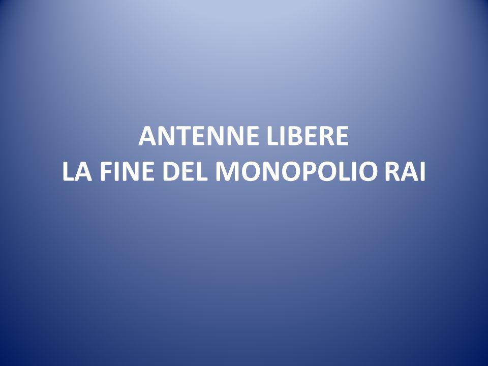 CRONOLOGIA Il quadro storico-sociale 1976Elezioni politiche: Montanelli invita gli italiani a votare DC turandosi il naso .