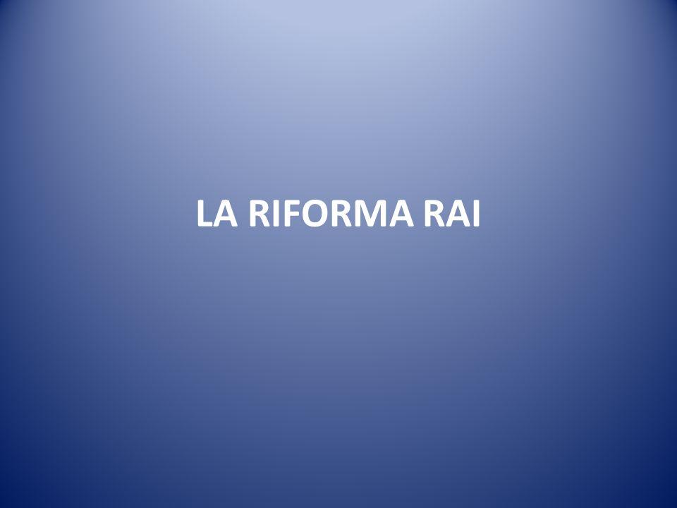 ANTENNE LIBERE LA FINE DEL MONOPOLIO RAI TeleMilano è la prima emittente televisiva di proprietà di Silvio Berlusconi.
