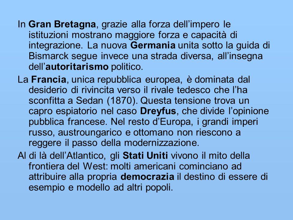 Il Regno d'Italia è impegnato a fare gli italiani : unificare socialmente e culturalmente un paese, fino ad ora unito solo politicamente.
