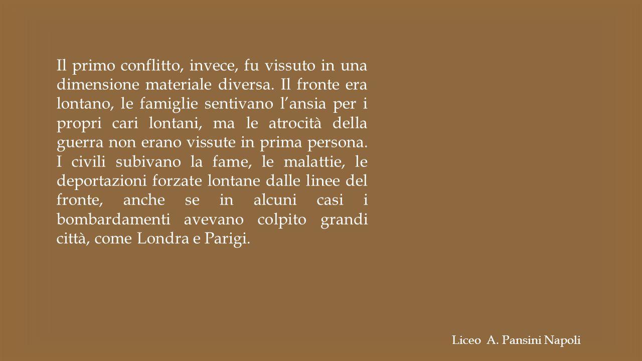 I volantini furono lanciati sulla città a scopo propagandistico, per mostrare la superiorità aerea d'Italia e il livello di civiltà degli italiani……..non bombe sulle popolazioni inermi ma parole di libertà… Eppure…..