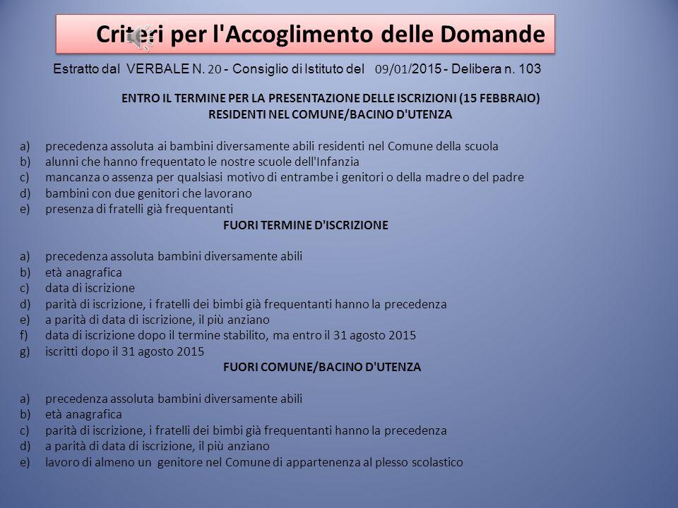 Sottoscrizione del patto educativo di corresponsabilità da parte dei componenti Al Dirigente Scolastico Marta Mattiotti Il sottoscritto ______________