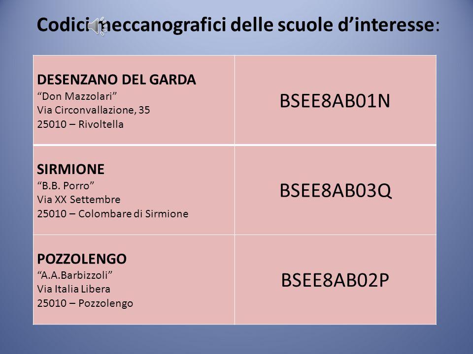 Estratto dal VERBALE N. 20 - Consiglio di Istituto del 09/01 /2015 - Delibera n. 100 Formazione di classi omogenee tra di loro ed eterogenee al loro i