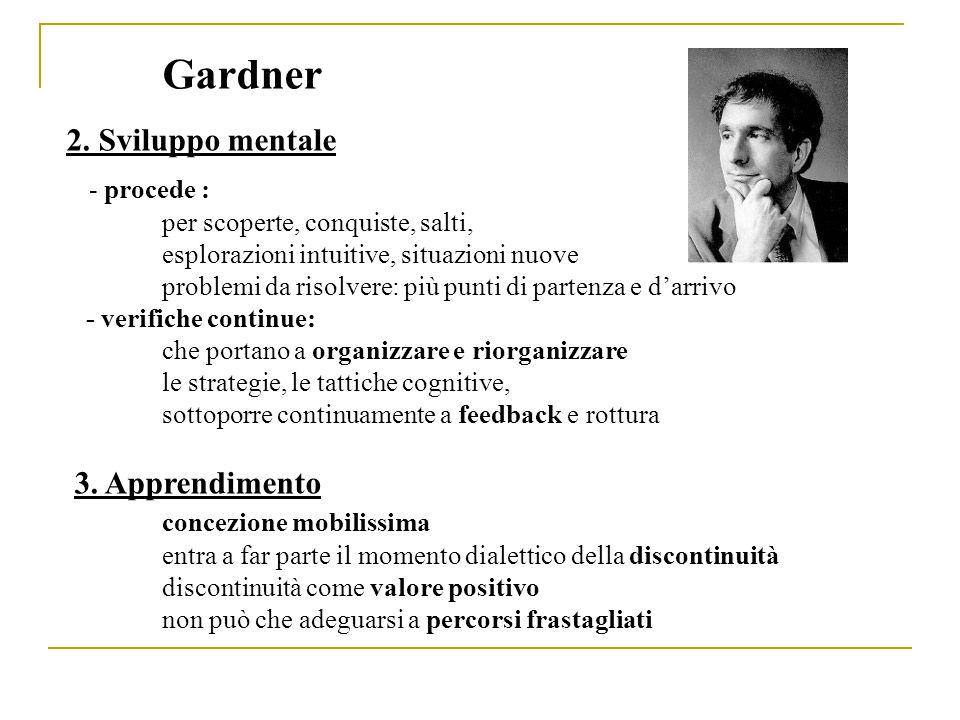 Gardner 2.