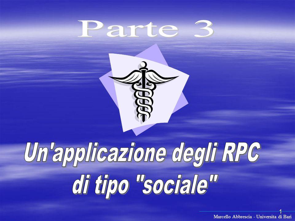 32 Marcello Abbrescia - Universitá di Bari, Italy XVII Seminario Nazionale di Fisica Nucleare e Subnucleare Otranto, Serra degli Alimini, 20-26 Settembre 2004 Come funziona il sistema …2 t 0 : tempo di arrivo del bunch di e - sull'Uranio + ritardi segnale di start di due TDC multihit (0.5 ns/bin) 2 TDC multihit, ciascuno ad 1 canale RPC Camera Ionizzazione DAQ separato per CI ed RPC CI: due strati di 10 B da 0.35  m ciascuno RPC: in sequenza RPC-GdB, RPC-GdNB, RPC-Olio, OR(RPC-GdB+RPC-GdNB)