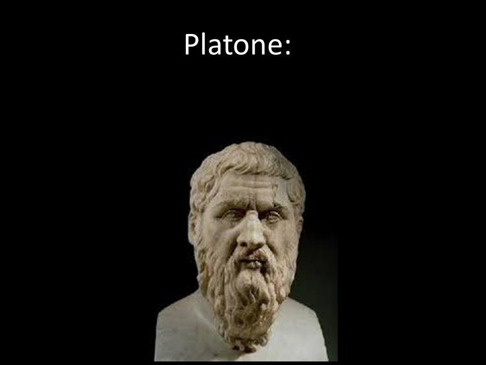Platone: