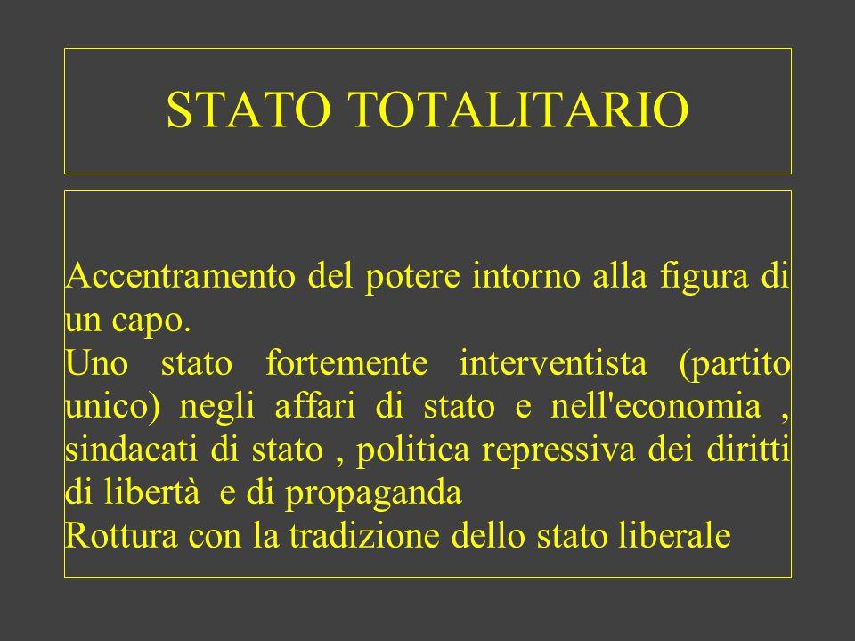 STATO SOCIALE OBIETTIVO DELL UGUAGLIANZA SOSTANZIALE (ART. 3 COMMA 2 COST)